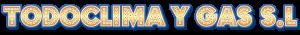 Domusa Logo